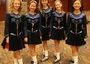 Echoes of Erin have just returned from the European and Worlds Irish Dancing championships and fe...