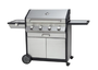 Get your barbecues ready for Autumn's optimal outdoor weather!