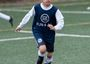 Easter Football Camps: 8-11 April. ESF Lions will be hosting Football Camps on the fantastic KGV ...