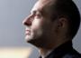 World Class Concert Pianist - Ivan Yanakov http://www.onerooms.com.hk/en/teacher/1309AA