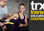 TRX Suspension Training course will be held on Sunday February 24, 2013. Visit http://www.optimum...