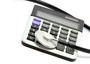Debunked: Does Health Insurance Make You Live Longer? http://bit.ly/17TaZSV