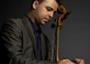 Professional Cellist - Dr. Artem Konstantinov http://www.onerooms.com.hk/en/teacher/1507AA