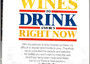 Timeout HK - the Finest Wines to drink now