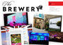 Has won The Brewery in London as the official event agency in Asia.  We are launching the retreat...