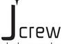 [5 June 2012] Welcome J Crew Photography to the GENIUS Marketing family. LIKE us on Facebook - ht...