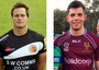 New signings for the 2014-15 season! - http://goo.gl/BfsAhG