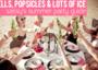 Sweet Soirées Summer Party Blog featured on Sassy Hong Kong: http://sassyhongkong.com/summer-part...