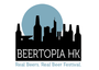 Come and join us at Beertopia on Sat, April 13th. We are one of a handful of suppliers at Hong Ko...