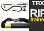 The next TRX Rip Trainer Course is on March 3, 2013. Add new and exciting tools to train your cli...
