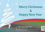 Merry Christmas and Happy New Year - www.promogifts.hk/blog/merry-christmas-and-happy-and-prosper...