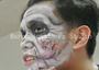 Special Make up Course at Hong Kong Youth Center 2012