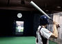 New! Baseball & Softball Experience :: Being a baseball enthusiast? Enjoy a day with unlimited ba...