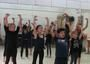 Summer Programmes - Musical Teens for 10-18 year-olds from 6th July to 15th August    http://tiny...