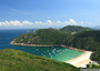 Choose to tour our wide range of destinations from Silvermine Bay Beach to Macau! http://goo.gl/T...