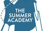Join us in July 2016 at The Summer Academy, our two week residential UK summer school for ages 8-...