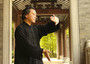 We are now offering private Tai Qi and Qi Gong classes. Read more: