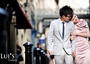Special and exclusive offer for pre-wedding photo shooting in Shanghai.  Last seat available on 1...