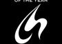 Ultimate Skin Tightening Program has been awarded as Medi Spa Treatment of the Year at Asia Spa A...