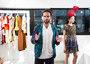 QEA work with online fashion-portal Farfetch.com to bring cutting edge fashion boutiques to Hong ...