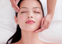 Special Offer! Get two Flawless treatments for the price of one! Book any one of our select treat...