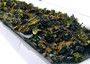 Our ever popular locally made raw organic kale chips comes in 4 different flavours, Hot Green, Pr...