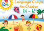 Summer Camps at HK Kidz for children aged 2 - 12 years http://goo.gl/F5px00