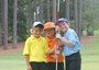 Juzgolf Academy is starting a Junior Golf Team, basic golf skill is required.  Fee: $200 (1 hour...