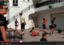 Check out our Repulse Bay Bootcamp Session on Youtube!  Watch here http://www.youtube.com/watch?v...