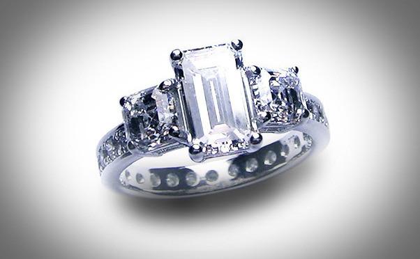Jewellery photo 1