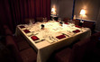 Dinner_2_resize_feature_image_category_thumb