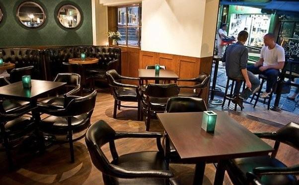 Pub Grub photo 1
