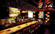 Robata_zawazawa_bar_top_counter_feature_image_category_thumb