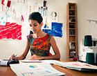 Business Buzz: MBAs