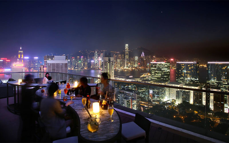 Let the Countdown Commence! – An Insider Guide to Hong ...