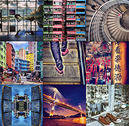 Snapoftheyearcollage256x249_related_idea_box
