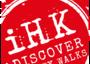 Free Download of City Walks HK
