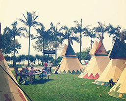 Palm-beach-cheung-sha-lantau-camping-squarebox_square_box