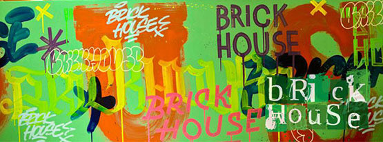 Brickhouse-art-jam-graffiti-hong-kong-widebox_wide_box