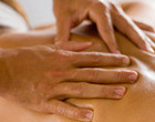 Massage Magic at Sparadise