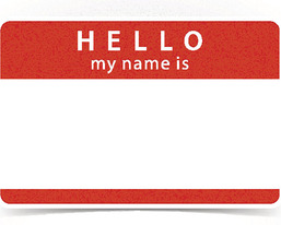 Name_card_for_web_square_box