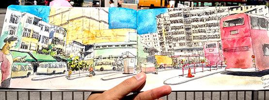 Sketch_cropped_widebox_555x206_wide_box