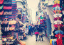 Haggle Time: An Insider Guide to Hong Kong's Best Markets