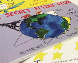 150601_-_childrens_books_-_257x206_square_box