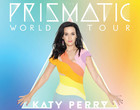 Katy Perry Tix