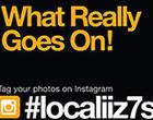 Localiiz 7s 2014!