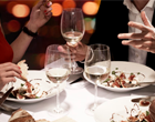 Restaurant Week Returns