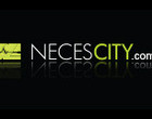 Localiiz Requires NecesCity!