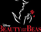 Beauty and the Beast Live