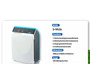 25% Off B-Mola Air Purifier till January 2015